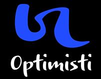 Optimisti Script