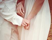 Iryna's wedding. May. 2014