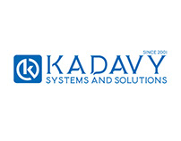 Kadavy Systems & Solutions
