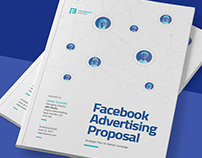 advertising proposal template