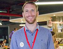 UX Coach / Mentor at Startup Weekend Dubai - Dec 2014