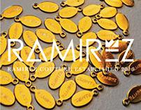 Ramirez Designs