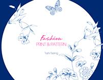 Fashion / Prints / Patterns