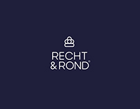 RECHT & ROND