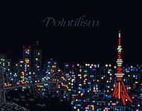 Pointilism