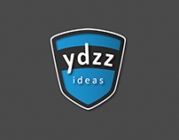 YDZZ - 2015