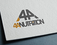 4A Nutrition