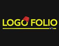 "LOGO FOLIO ""updated"""