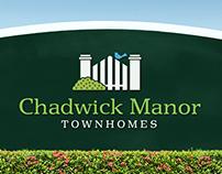 Chadwick Manor