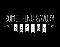 Something Savory Bakery