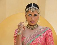 Meena Bazaar AW 16