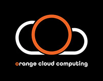 Orange Cloud Computing