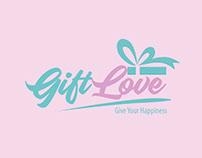 Gift Love, Handmade, Creative Entrepreneur