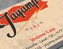 Jayamp