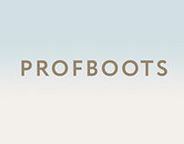 Profboots