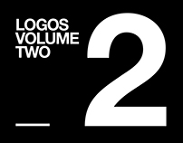Logos Volume Two