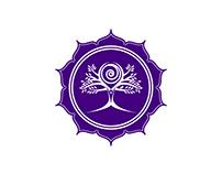 The Sacred Circle Way Logo