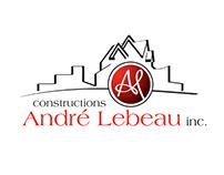 Constructions André Lebeau