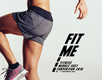 Fitme Convention