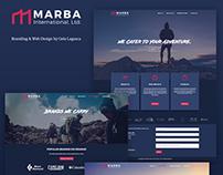 Marba International
