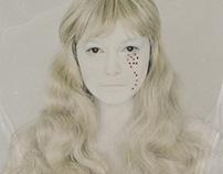 Portraits XIV