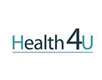 Packaging Health 4u