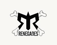 Ragnar renegades