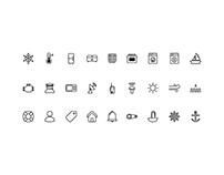 icon kit