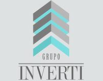 Grupo Inverti (Social Media)