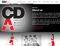 Creative Dance Academy