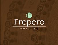 Frepero Holding
