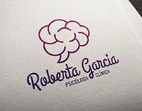 Roberta Garcia Psicóloga