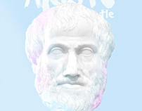 Aristotle - Well What