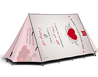 FieldCandy - My Valentine