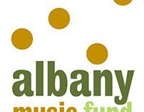 Albany Music Fund