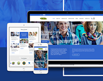 Educational Web