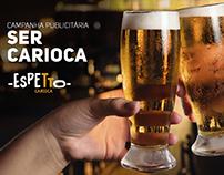 Espetto Carioca - Ser Carioca
