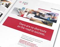 EFS – a WEX Company