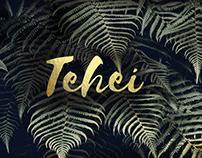 Tehei