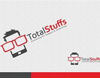TotalStuffs Logo