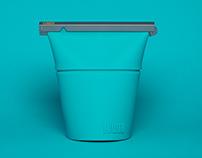 Luumi – Brand Identity & Packaging