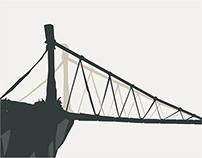 Reverse Bridge