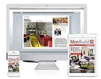 Design&Decor magazine