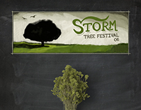 Storm Tree Festival