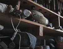 Valentin Yotkov - Short Documentary