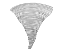 Twister Lines