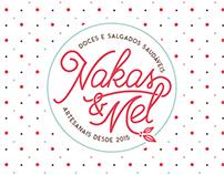 Nakas & Mel