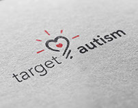 Target Autism Identity