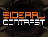 Sideral Contrast
