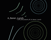A_Saner_Lynch